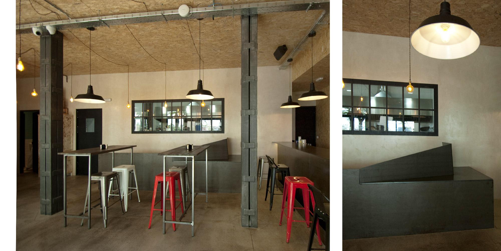 Contemporáneo Cocina Creativa Y Baño Fl Sarasota Galería - Como ...